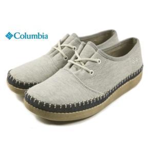20%OFF コロンビア Columbia TOGO TOGO SHOE トゴトゴシュー クールグレー YU3677-019|sneaker-soko
