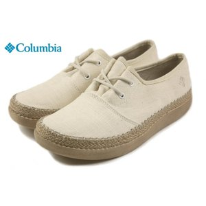 20%OFF コロンビア Columbia TOGO TOGO SHOE トゴトゴシュー シーソルト YU3677-125|sneaker-soko