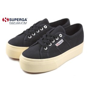 30%OFF スペルガ SUPERGA 2790A COTW LINEA UP AND DOWN 2790A COTW リネア アップ アンド ダウン ネイビー S0001L0-933|sneaker-soko