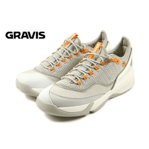20%OFF グラビス GRAVIS KONA コナ ハイライズ 14873100-067 sneaker-soko