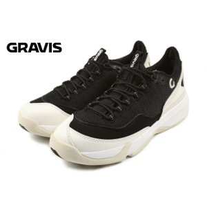 20%OFF グラビス GRAVIS KONA コナ ブラック 14873100-001 sneaker-soko