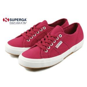 20%OFF スペルガ SUPERGA 2750 COTU CLASSIC スリーズ S000010-X6R|sneaker-soko