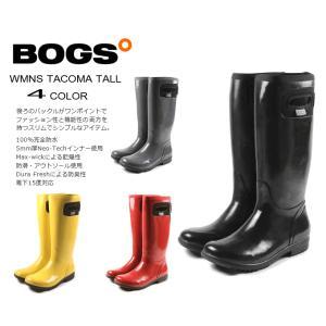 50%OFF ボグス BOGS WS TACOMA TALL ウィメンズ タコマ トール 71554 sneaker-soko