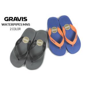 SALE グラビス GRAVIS WATERPIPES MNS ウォーターパイプス メンズ 14885100 サンダル sneaker-soko