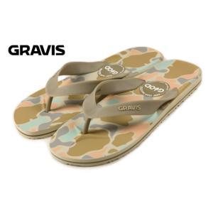 SALE グラビス GRAVIS WATERPIPES EXP ウォーターパイプス エクスペディション J-SODA Jソーダ 14883100-965 サンダル sneaker-soko