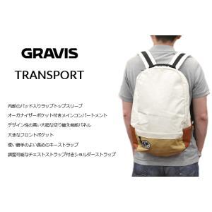 グラビス GRAVIS NEO ネオ YUSUKE ユースケ 13673101-966NA バッグ sneaker-soko