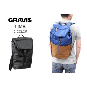 GRAVIS グラビス LIMA リマ sneaker-soko