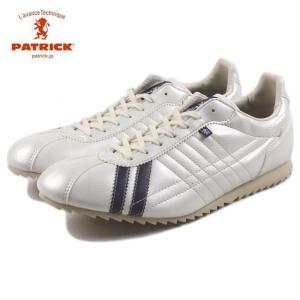 パトリック PATRICK SULLY シュリー PEARL パール 26650