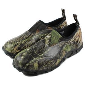 40%OFF BOGS ボグス VALLEY WALKER ヴァレー ウォーカー モッシーオーク 66543-973 sneaker-soko