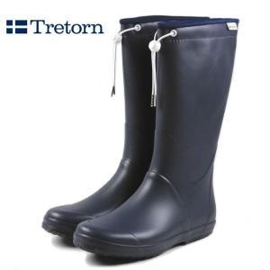 トレトン Tretorn Viken W ネイビー RWR3108-NVY(473108-80)|sneaker-soko