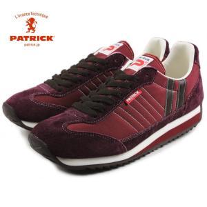 パトリック PATRICK MARATHON マラソン ORUTN オランウータン 94667