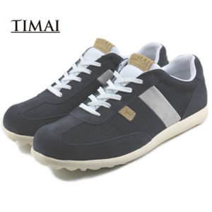 10%OFF ティマイ TIMAI GENOH 2 ゲンオウ 2 ネイビー/ホワイト TIHUD067-01|sneaker-soko