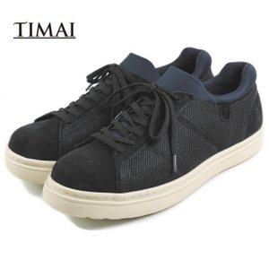 10%OFF ティマイ TIMAI AKUDA アクダ ブラック TIHUD074-01|sneaker-soko