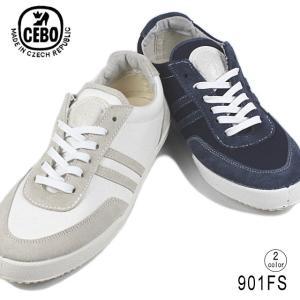 20%OFF セボ CEBO 901FS|sneaker-soko