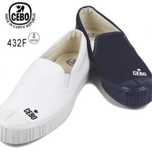 20%OFF CEBO セボ 432F|sneaker-soko