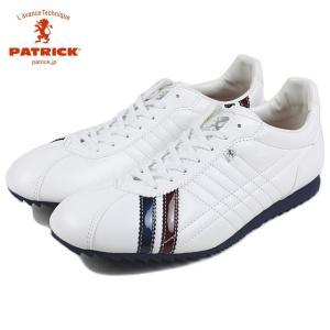 パトリック PATRICK SULLY シュリー CLN クリーン 26260