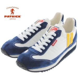 パトリック PATRICK MARATHON マラソン YOGRT ヨーグルト 94810