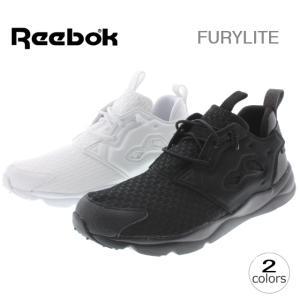 20%OFF リーボック Reebok FURYLITE フ...