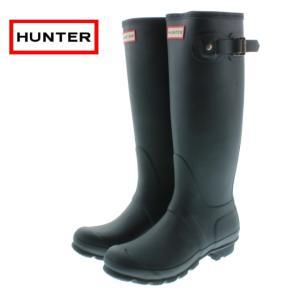 10%OFF ハンター HUNTER ウィメンズ オリジナル トール WOMENS ORG TALL オーシャン WFT1000RMA-OCN sneaker-soko