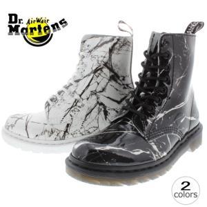 20%OFF ドクターマーチン Dr.Martens パスカル PASCAL ブラック(21442071) ホワイト(21443100) sneaker-soko