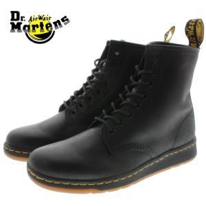 20%OFF ドクターマーチン Dr.Martens ニュートン NEWTON ブラック 21856001 sneaker-soko