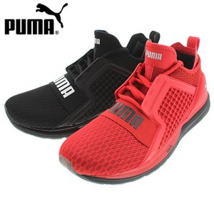 PUMA/ ランニング/ プーマ/ プーマイグナイトリミットレス2アンレスト/ (PUMA) プーマ