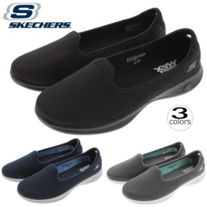 20%OFF スケッチャーズ スニーカー SKECHERS ゴー ステップ ライト オリジン 14468 ブラック(BBK)ネイビー/グレー(NVGY)チャコール(CHAR)|sneaker-soko