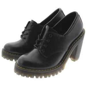 ドクターマーチン Dr.Martens ブーツ サロメ SEIRENE ブラック BUTTERO 16733001 sneaker-soko