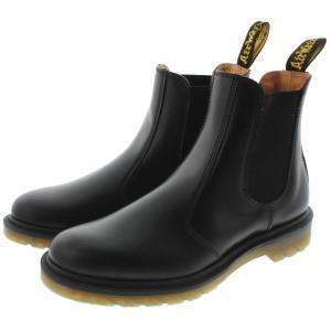 ドクターマーチン Dr.Martens チェルシー ブーツ CHELSEA BOOT ブラック 10297001 sneaker-soko