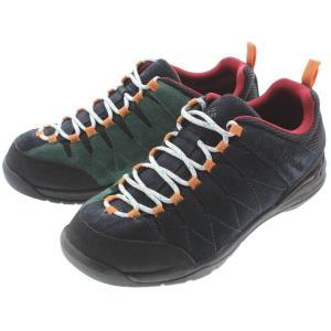 コロンビア Columbia スニーカー ブーツ ポートランダー Portlander YU3911 カレッジエイトネイビーマルチ(464)|sneaker-soko