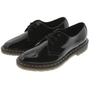 ドクターマーチン Dr.Martens シューズ デュプリー DUPREE ブラック 22101001 sneaker-soko