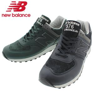 ニューバランス New balance スニーカー M576...