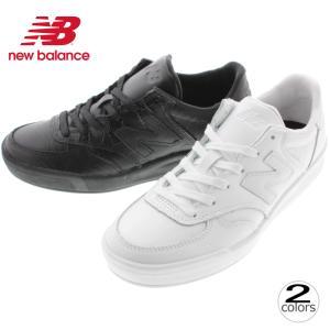 ニューバランス New balance スニーカー WRT300 ホワイト(RW) ブラック(RB) sneaker-soko