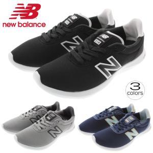 ニューバランス New balance スニーカー WA514 ブラック/ホワイト(BB)グレー(BG)ネイビー(JN) sneaker-soko
