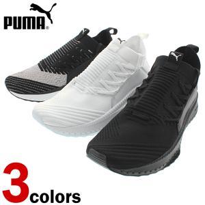 プーマ PUMA スニーカー ツギ ジュン TSUGI JUN 365489 プーマブラック(01)プーマホワイト(02)グレーバイオレット(03)|sneaker-soko