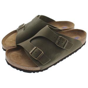 【商品説明】 足を広範囲でカバーした安定感のある履き心地が特徴の定番モデル。 今作はフットベッド(イ...