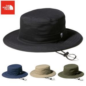 ノースフェイス THE NORTH FACE 帽子 ゴアテックス ハット GORE-TEX HAT ...