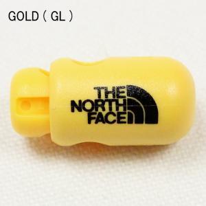 ノースフェイス THE NORTH FACE コードロッカー 2 NN9678 K W N GL G R SY SX|すにーかー倉庫
