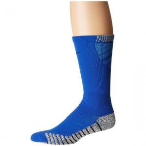 Nike ナイキ NIKEGRIP Vapor Crew Football フットボール Socks...