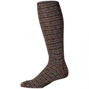 Missoni Fiammata Socks ソックス・靴下  ソックス カジュアル/ファッション ...