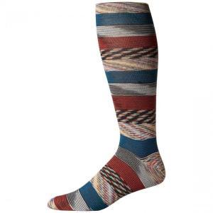 Missoni Fiammata Multicolor Socks ソックス・靴下  ソックス カジ...