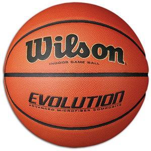Wilson ウィルソン Evolution Game ゲーム Ball -  Mens メンズ 2...