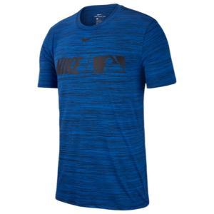 Nike ナイキ Baseball ベースボール MLB Legend レジェンド T-Shirt ...
