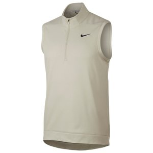 Nike ナイキ Therma サーマ Repel Golf ゴルフ Vest ベスト -  Men...