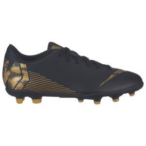Nike ナイキ Mercurial Vapor 12 Club クラブ MG -  Boys Gr...