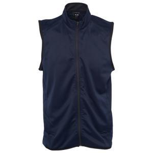 Oakley オークリー Range Golf ゴルフ Vest ベスト -  Mens メンズ F...