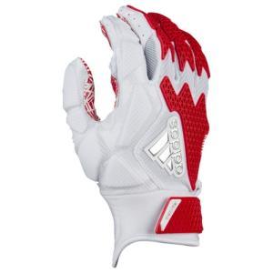 adidas アディダス Freak 3.0 Football フットボール Gloves -  M...