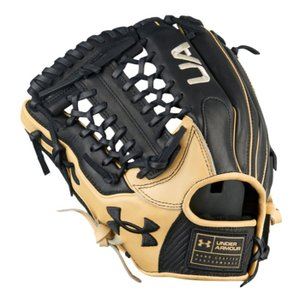 Under Armour ベースボール Fielders Gloves UNDER ARMOUR ア...