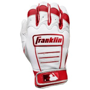 Franklin フランクリン CFX Pro プロ Batting バッティング Gloves -...