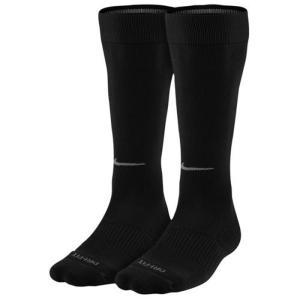 Nike ナイキ 2 Pack Baseball ベースボール Socks ソックス・靴下 -  M...
